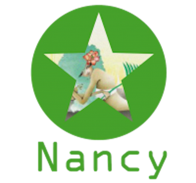 Nancy Kastrop