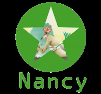 Nancy Kastrop