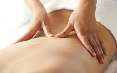Massage Cursus: